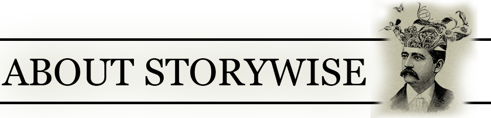 About Storywise